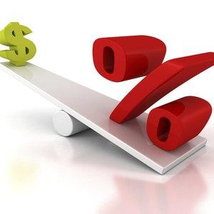 How to Short U.S. Treasury Bonds
