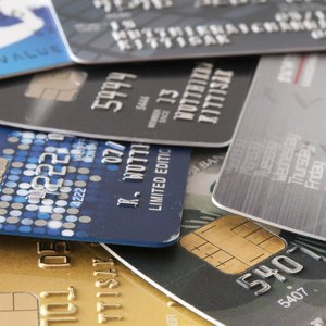 How to Find Out What Credit Cards Are Under My Name