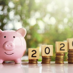 The SECURE Act of 2019: How It Affects Retirement in 2020