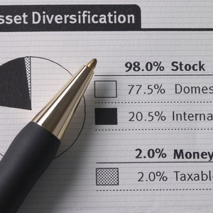 Can an S Corporation Invest Money in Stocks or Mutual Funds?