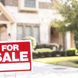 Buying a Home: The Process
