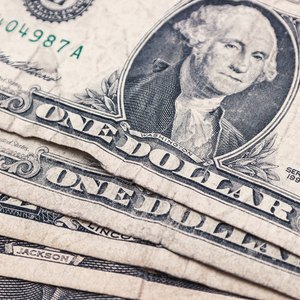 How Much Time Before It Is Too Late to Cash a Check?
