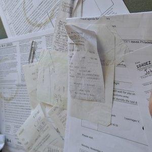 IRS Penalties on Schedule K-1