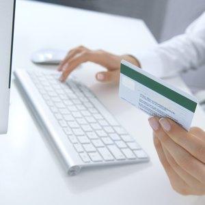 How to Check a MasterCard Debit Balance