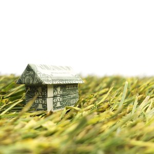 How to Use a HELOC for a Down Payment