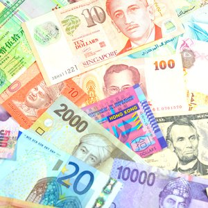 Where to Obtain an International Money Order