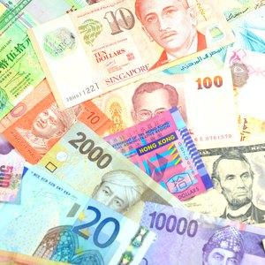 Where to Obtain an International Money Order