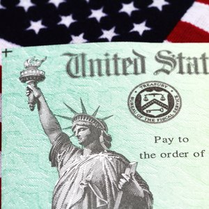 How Can I Verify a United States Treasury Check?