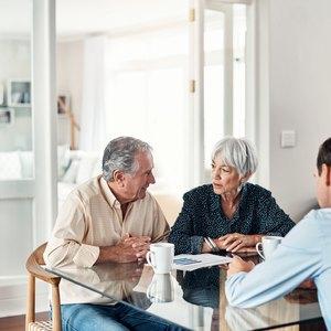 Can You Borrow Money Against a Trust?