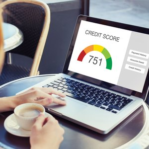 What Credit Score Do You Need for a Home Equity Loan?