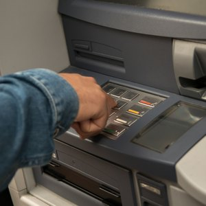 What Does It Mean if the ATM Says 'Restricted'?