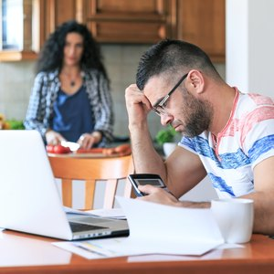 What Is the Average Cost of Filing for Bankruptcy in Ohio?