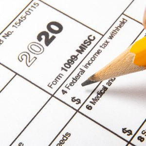 Form 1099-MISC: Understanding the Boxes & Descriptions on Your Tax Form