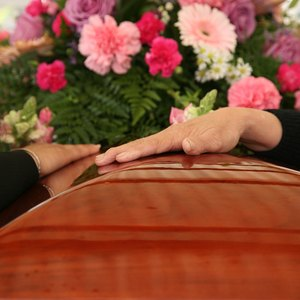 What Happens if Taxes Are Not Filed for Deceased?