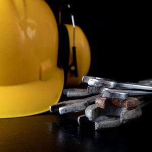Carpenters Union Retirement Requirements