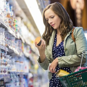 Do You Lose Food Stamps Left Over From the Previous Month?