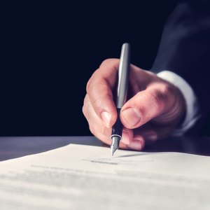 How to Request a Certificate of Insurance