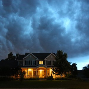 Natural Disasters & Your Home: What Renters & Homeowners Need to Know