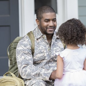 Can a Dependent Sister Be Claimed as a Dependent in the Army for Benefits?