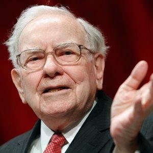 13 Important Lessons From Warren Buffett