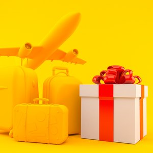 7 Best Ways to Save on Holiday Flights
