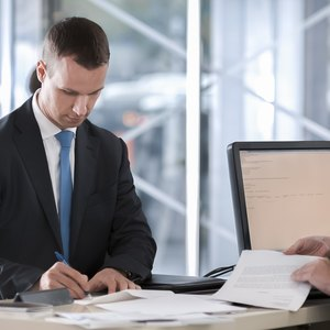 Can My Name Be Removed From a Joint Bank Account Without My Consent?