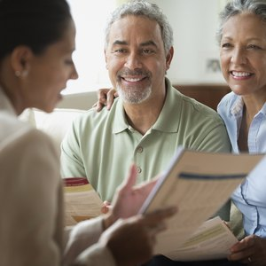 LIRPs (Life Insurance Retirement Plans): Should You Use One?
