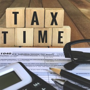 The Best Tax Software for 2020 (According to Your Needs)
