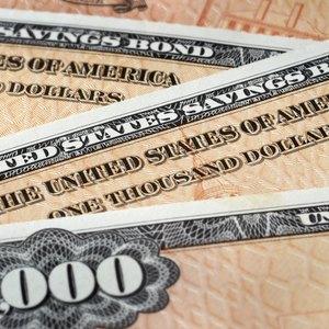 Buying Bearer Bonds