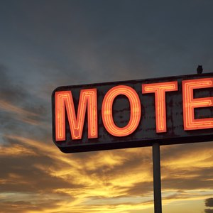 Can I Use a Prepaid Credit Card to Get a Motel Room?