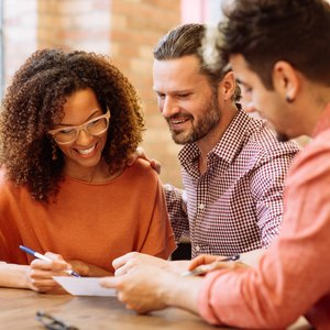 How Much Do I Have to Make to Qualify for a $50,000 Home Mortgage?