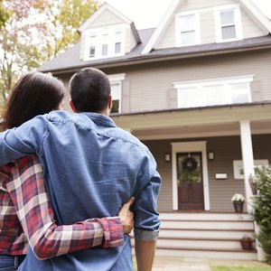 Why Millennials Aren't Buying Homes: Gen Y and the American Dream