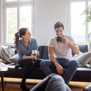 When Renting an Apartment Does One Always Have to Put a Down Payment?