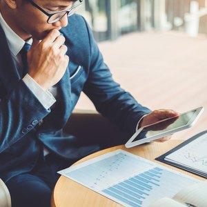 Investing in Stocks for Beginners: Employer-Provided Investing
