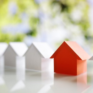 How to Avoid Capital Gains Tax on Sale of Property