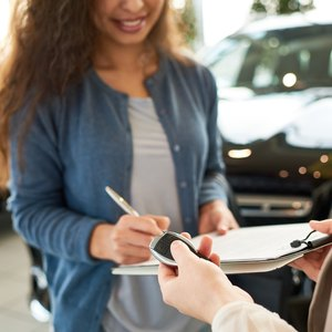 What Are the Maximum Interest Rates Allowed on Auto Loans?