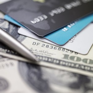 Can You Purchase a Prepaid Credit Card Under the Age of 18?