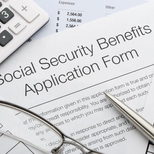 Can Social Security Cut Benefits Without Notice?