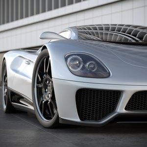 IRS Luxury Auto Rules