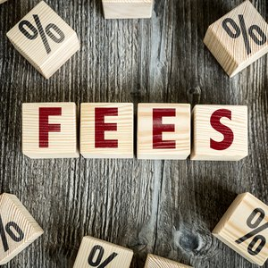A Guide to Overdraft Fees at Wells Fargo