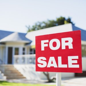 How Do I Sell My House to My Child?
