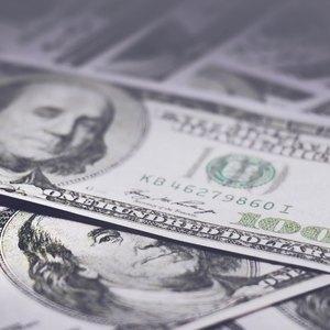 Characteristics of Money Market Instruments