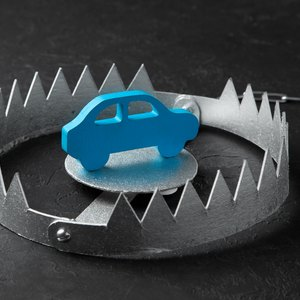 What Happens If You Miss a Car Payment?