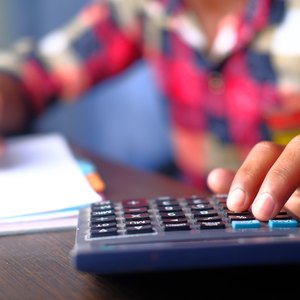 How to Check on the Status of an IRS Tax Return