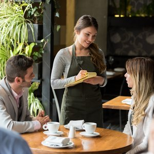 What Do You Do if a Restaurant Overcharges Your Card?
