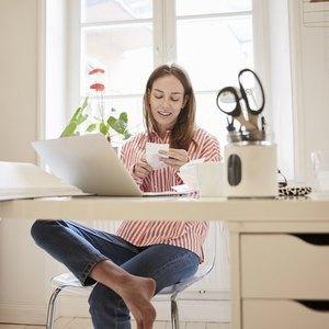 Tax Return Preparation: Tax Services, Tax Help & More