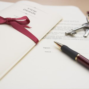How Much Does it Cost to Prepare a Quit Claim Deed?