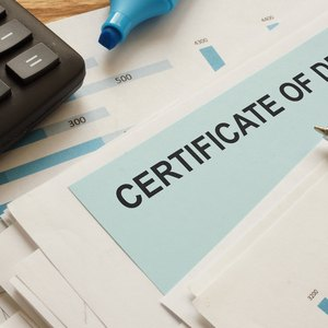 What Is a Brokered Certificate of Deposit (CD)?