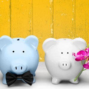 4 Tips to Make the Most of Your Wedding Budget