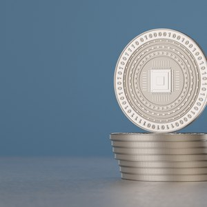 10 Things to Know About Cryptocurrency